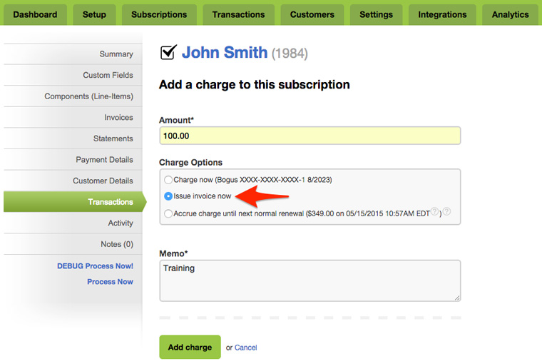 Coachoutletonlineplusus  Splendid Invoice Improvements To Simplify Midcycle Billing With Outstanding Zoho Invoice Alternative Besides Computer Invoice Software Furthermore Proforma Invoice Doc With Amazing Freelance Artist Invoice Also Invoice And Po In Addition Invoice Format Free And Invoice Crm As Well As Invoice Template In Excel Free Download Additionally Total Invoice From Chargifycom With Coachoutletonlineplusus  Outstanding Invoice Improvements To Simplify Midcycle Billing With Amazing Zoho Invoice Alternative Besides Computer Invoice Software Furthermore Proforma Invoice Doc And Splendid Freelance Artist Invoice Also Invoice And Po In Addition Invoice Format Free From Chargifycom