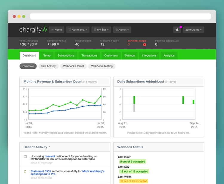Chargify-UI-Release-Cover-Sep2015
