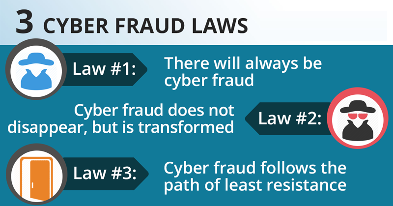3-Cyber-fraud-laws