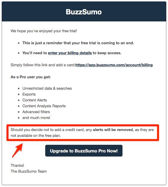 buzzsumo-email