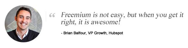 hubspot-quote2