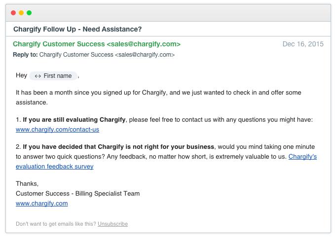 Chargify-Feedback-Email