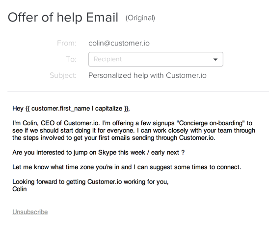CustomerIO-Offer-Of-Help
