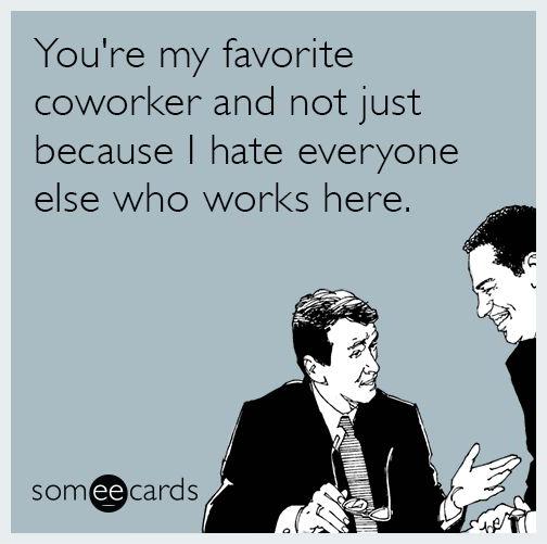 ecards-hate-coworkers2