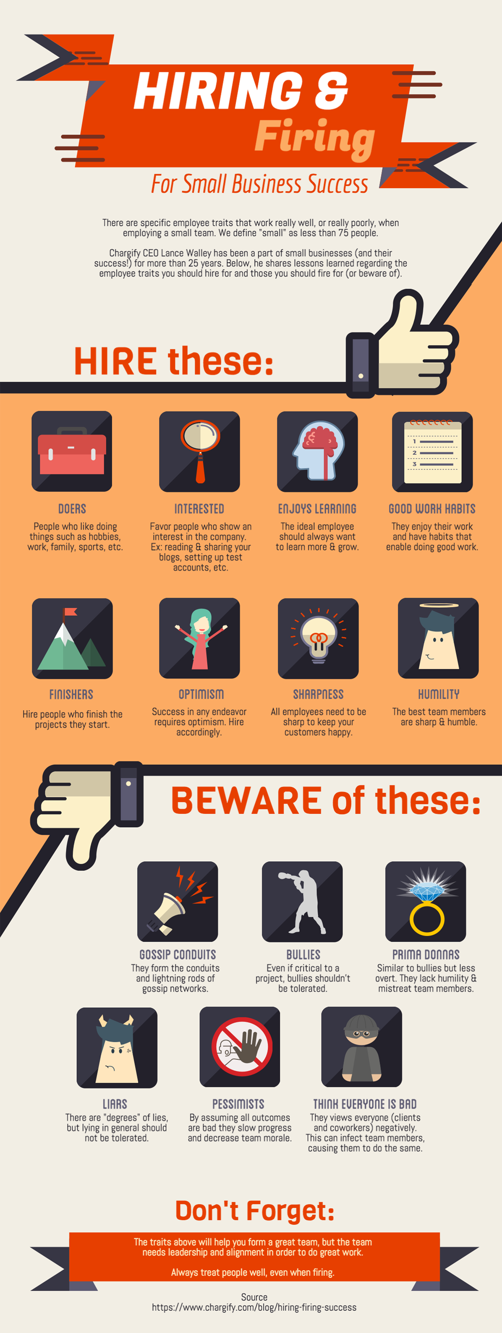 hire-fire-inforgraphic