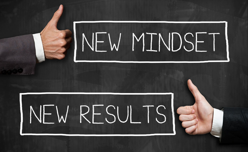 new-mindset-new-results