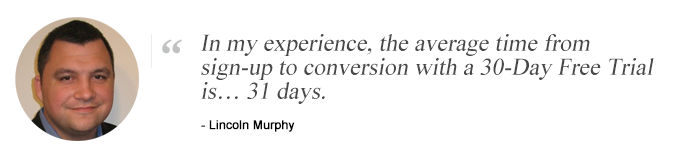 Lincoln-Murphy-Trial-Quote