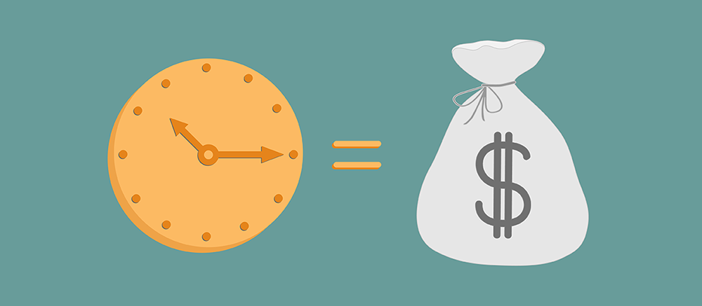 How Long Should Your SaaS Free Trial Be? It Depends…