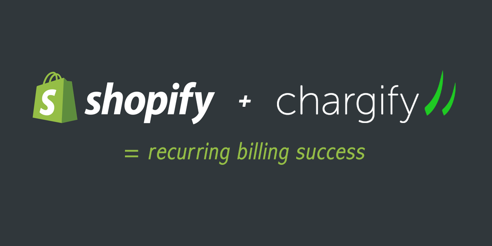 shopify-chargify-cover