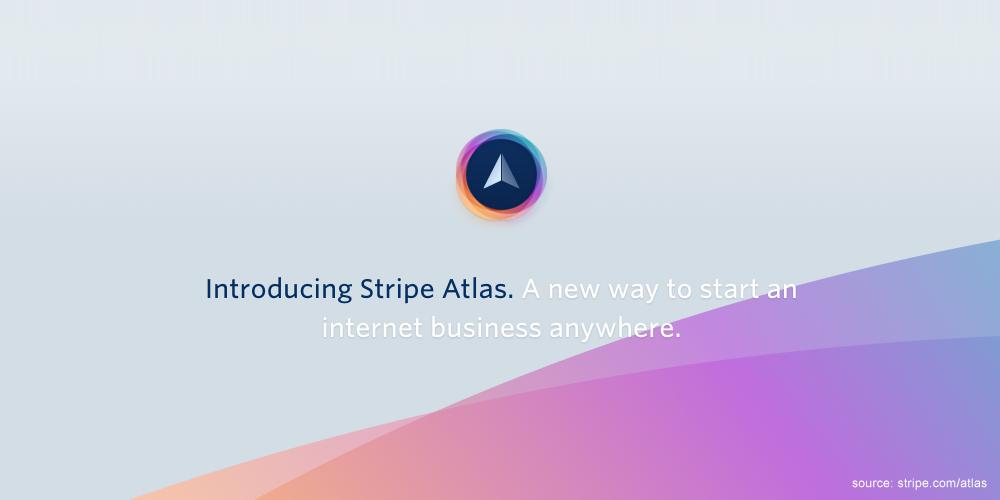 stripe-atlas-cover