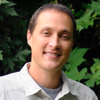 Dave Nevogt remote team tips