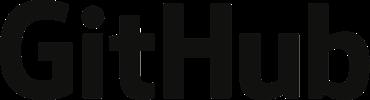 GitHub remote team tool