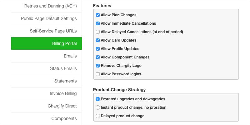 billing-portal-product-change