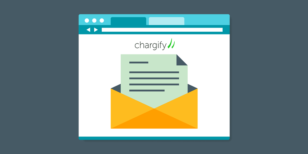 chargify-cc-email-cover2