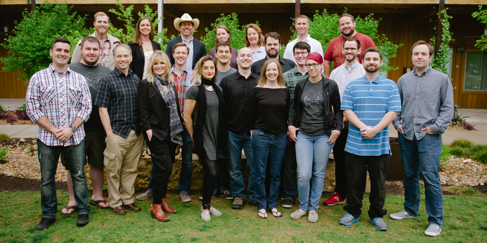 chargify-team-Austin-2016