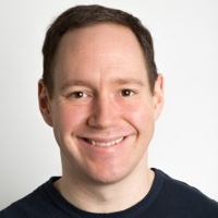 Ben McCormack Customer Success tip