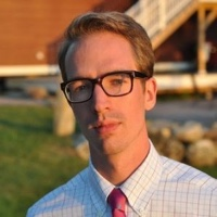 Caleb Elston Customer Success
