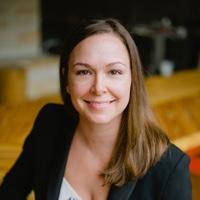 Suzanne Gedney Customer Success