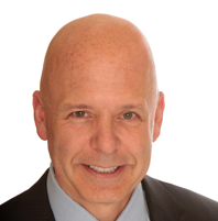 customer success shep hyken