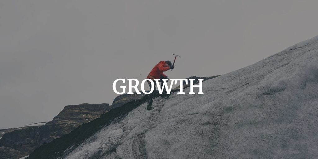 saas-growth-stage