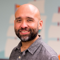 David Cancel SaaS PM tip