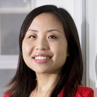 SaaS Product Manager Zheng Li
