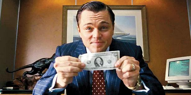 startup myth raising capital