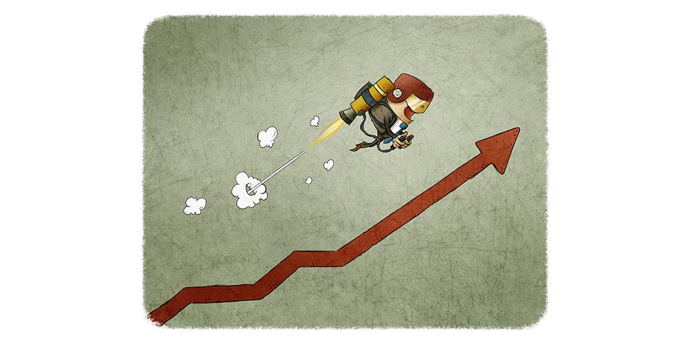 Skyrocket SaaS Growth: 56 Must Read Tips From Top SaaS Companies
