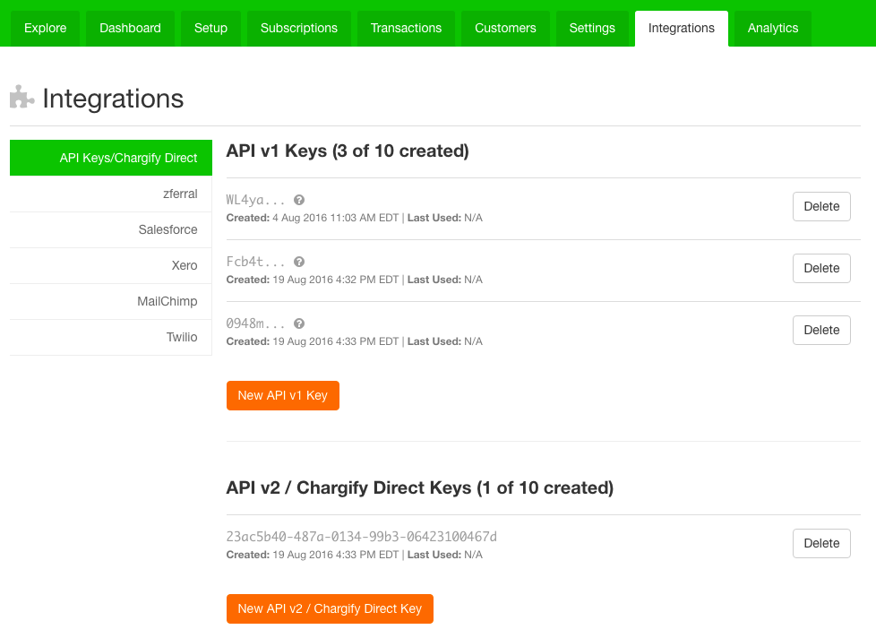 multiple-API-keys-screenshot