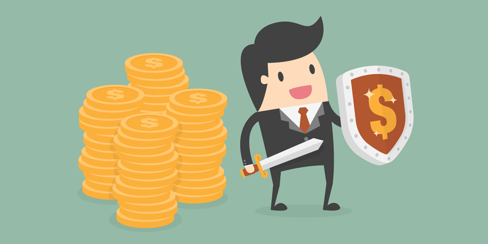Fighting Back: 10 Ways To Prevent Recurring Billing Chargebacks