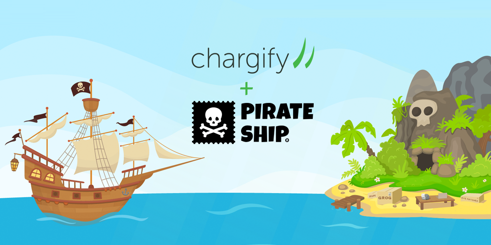 Pirate-Ship-Chargify-Integration-Cover