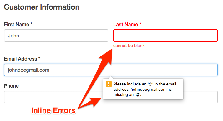 psp-updated-error-messaging