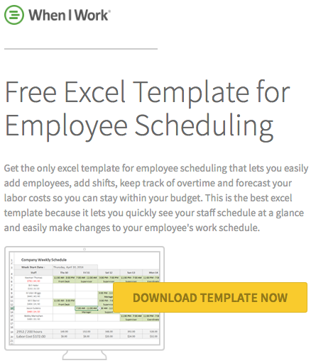wheniwork excel template