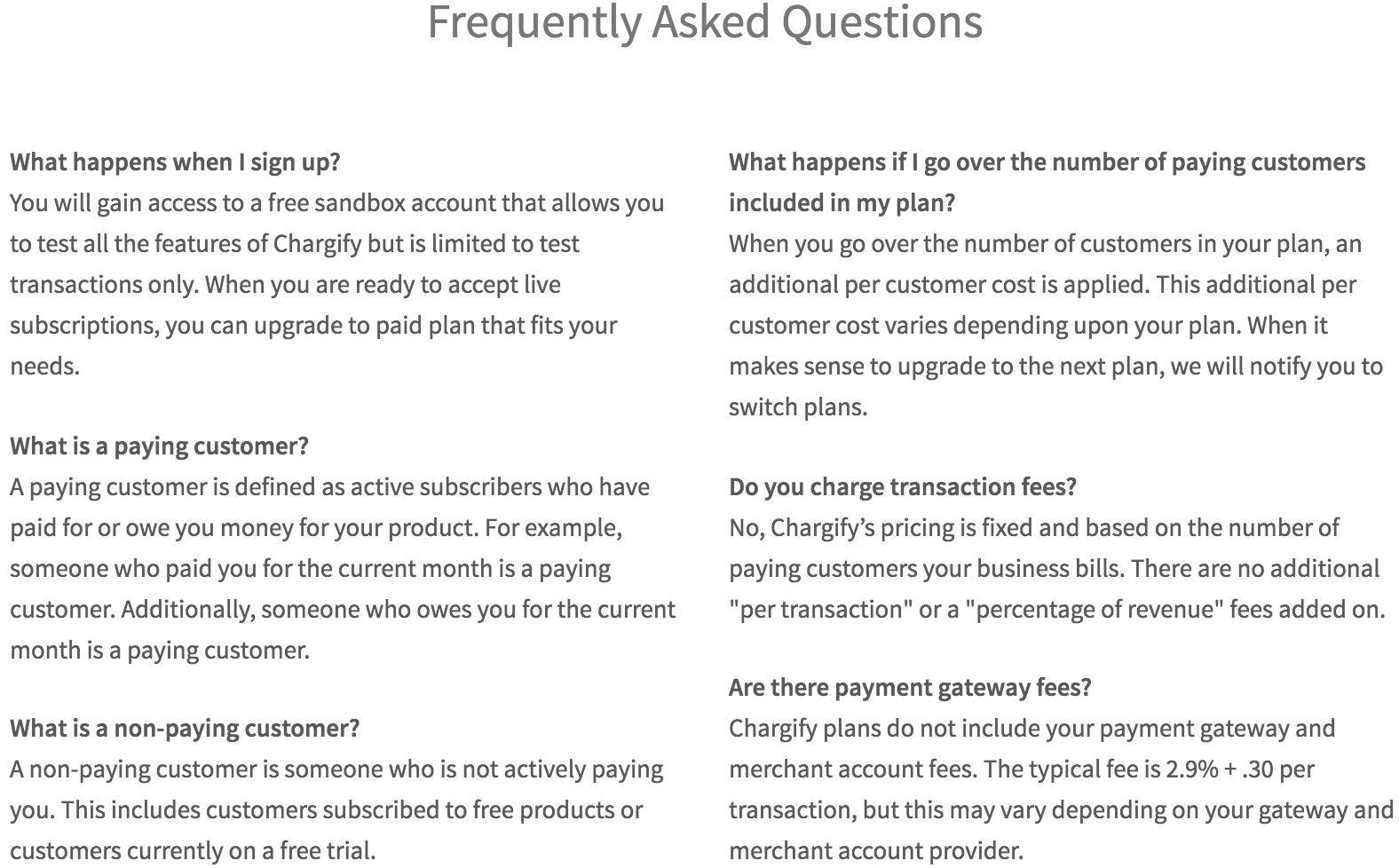 chargify-pricing-FAQ.png