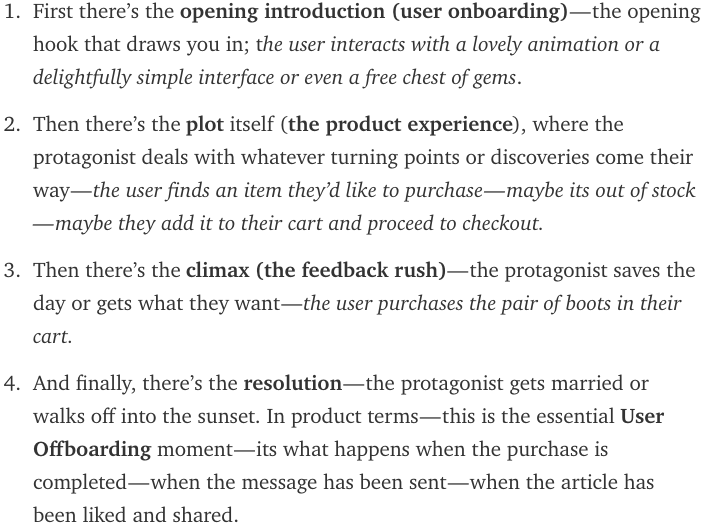 SaaS onboarding and offboarding