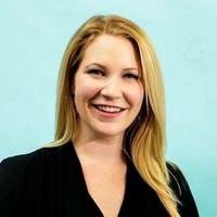 Kat Rudberg subscription box tips