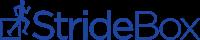 StrideBox