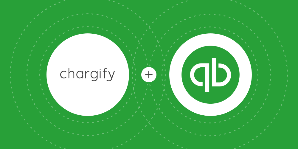 Chargify's QuickBooks Online Integration Streamlines