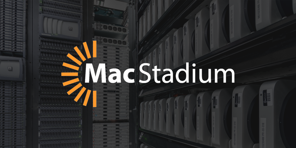The Secrets Behind MacStadium's 5000% Growth Rate