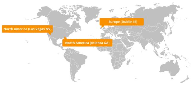 worldwide MacStadium