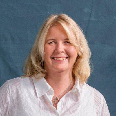 SaaS Metrics Jenny Bloom Zapier
