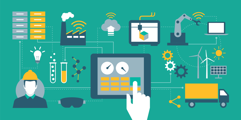 How B2B Subscription-Based IoT Businesses Are Changing The World