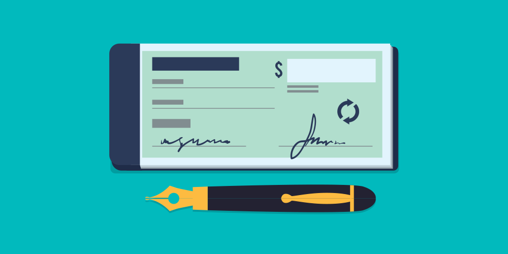5 Ways To Streamline Check Collections For Subscription Businesses