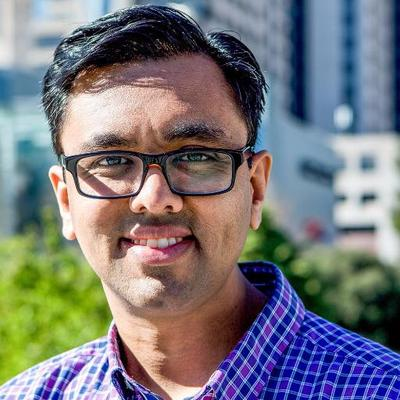 SaaS pricing tip Hiten Shah