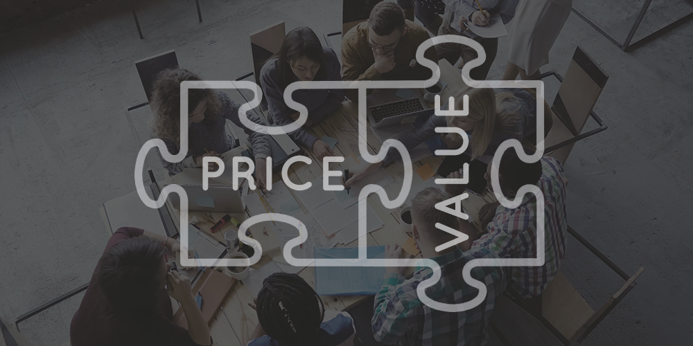 best saas pricing tips 2018