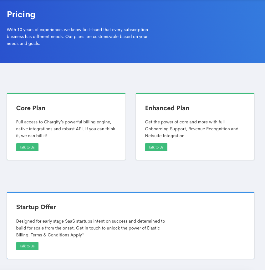 7 Subscription Billing Models To Consider in 2019 For Your