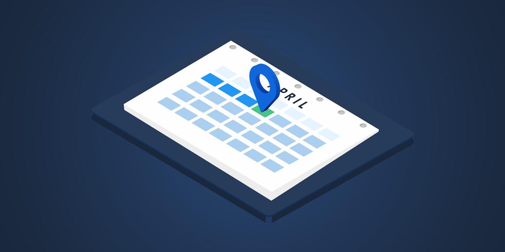 Introducing Deferred Revenue Management For Compliant Revenue Recognition