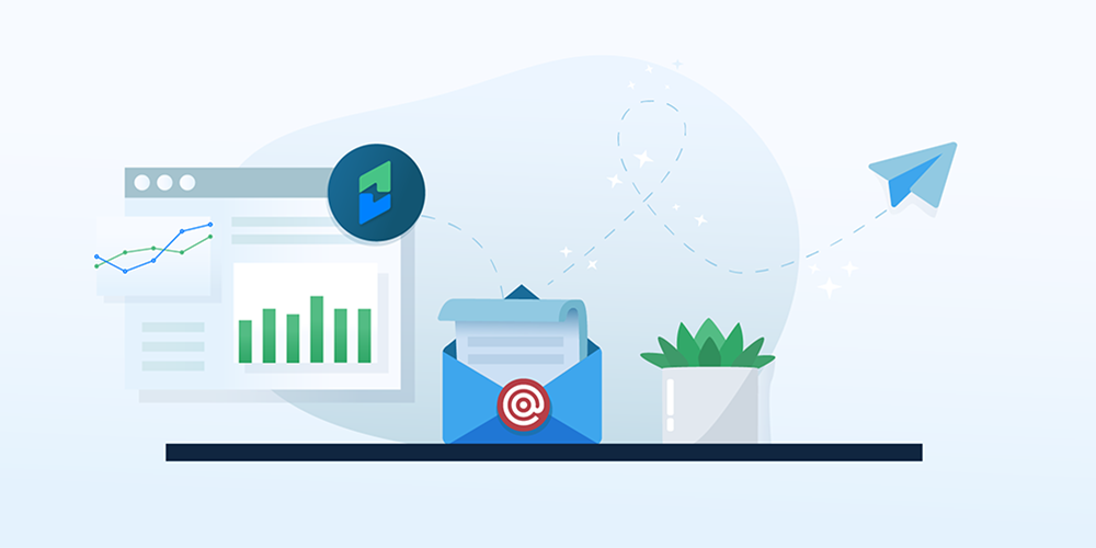 How Mailgun Optimized Operational Efficiencies At Scale With Chargify