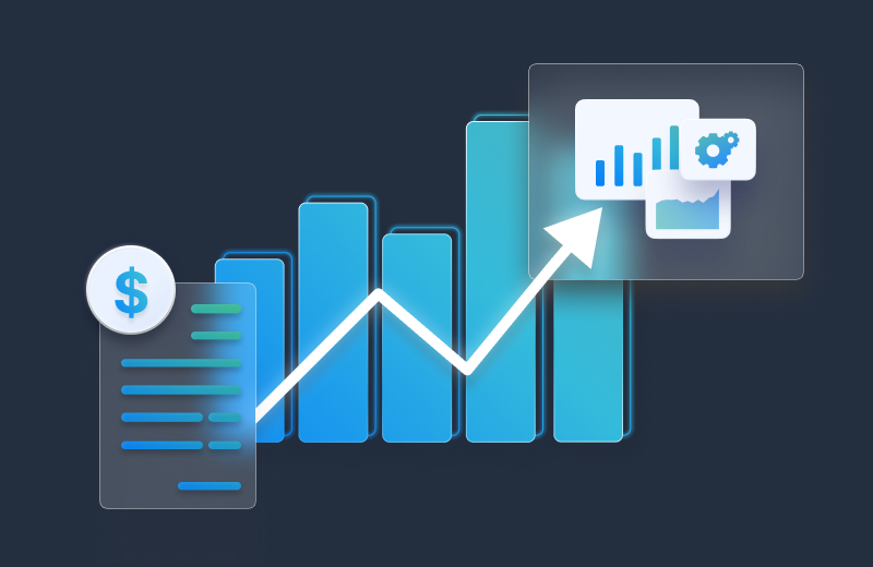 Most Billing Software Can't Handle the Needs of Growing SaaS. Here's Why.