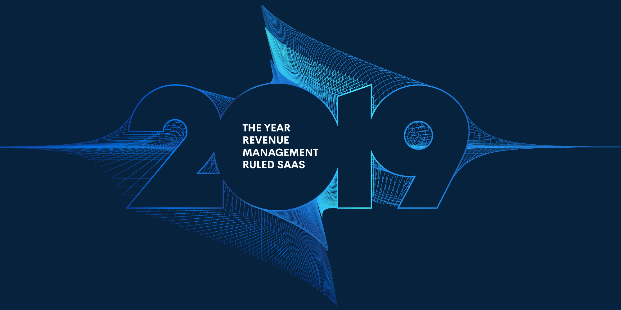 A look-back on billing & revenue management in 2019